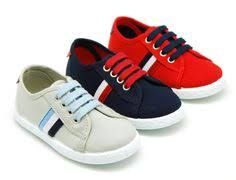 Click to Buy << KKABBYII Kids Shoes Boys <b>New Spring Autumn</b> ...
