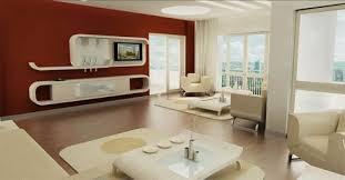 decor for apartments home decor apartment  refresing ideas about home decor ideas for apart