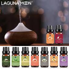 Купите essential <b>oil</b> vanilla онлайн в приложении AliExpress ...