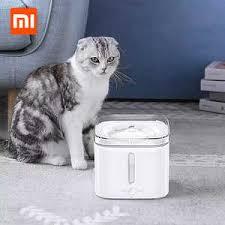 Дозатор воды для животных <b>Xiaomi PETKIT</b> Smart Water ...