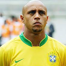 Roberto Carlos :: Roberto Carlos da Silva Rocha :: :: Photos :: footballzz.com - 63897_ori_roberto_carlos