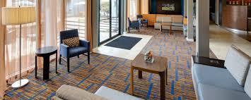 Windy Hill Hotel Reviews | Courtyard <b>Atlanta</b> Windy Hill Reviews
