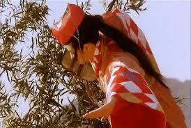 """Musk Ming — Brigitte Lin 林青霞in """"<b>Swordsman</b> II - The Legend of..."""