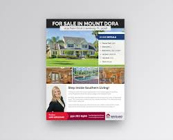 real estate flyer accounting plus of wayne nebraska this editable flyer was created for a real estate agent to use as a sell sheet for her home listings and given to potential home buyers