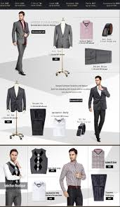 ten must know men s dress sense