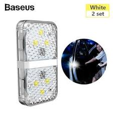<b>Baseus Car Door</b> Open Warning Light in Ikeja - Vehicle Parts ...
