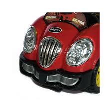 <b>Baby Care Каталка детская Cute</b> Car (музыкальный руль ...