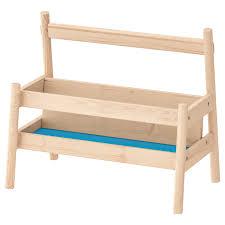 <b>Подставка для книг</b> ФЛИСАТ - IKEA