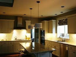 best track lighting. elegant menards pendant lights related to interior design ideas track lighting all in one best e