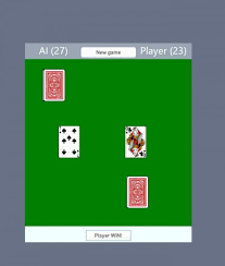 Create a Card Game in <b>Canvas</b> with React Components – HTML5 ...