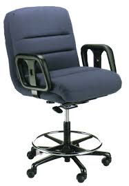 ergonomic blue task chairs blue task chair office task chairs