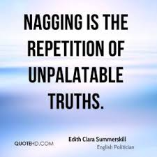 Image result for repetition quotes