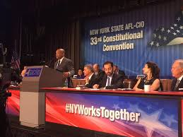heriberto gonz aacute lez on sharing same values nys afli heriberto gonzaacutelez on sharing same values nys afli cio 15 min wage paid family leave pension credit for veterans
