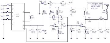 remote control car circuit diagram pdf remote wiring diagram schematic online part 7 on remote control car circuit diagram pdf