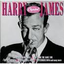 The Best of Harry James: The Capitol Years