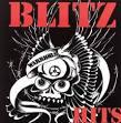 Blitz Hits album by Blitz