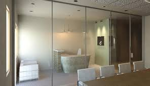 click best office reception areas