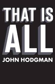 "Quote by John Hodgman: ""If you have not seen it, FOOTBALL is a ... via Relatably.com"