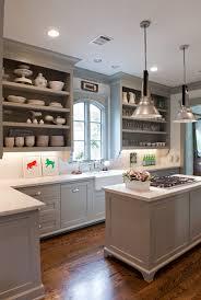 open kitchen design farmhouse: view full size fafdd view full size