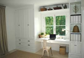 1000 images about rooms home office ideas on pinterest home office home office design and traditional home offices chi yung office feng