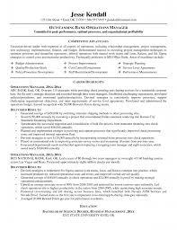 banker resume objective banker resume example collections resum banker resume objective banker resume objective