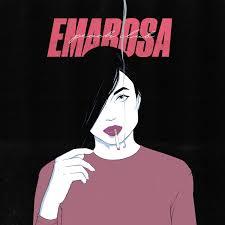Album Review: <b>Emarosa</b> - <b>Peach Club</b> - Soundfiction