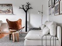 500+ <b>SCANDINAVIAN LIVING ROOM ideas</b> | house interior, interior ...