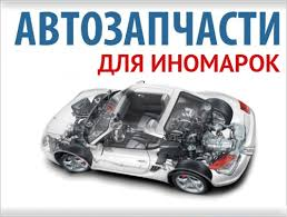 Alca 335000 <b>Набор ключей</b> проф. 37пр <b>Heyner</b> Pro 335/00 TORX
