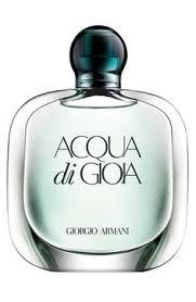 125 Best <b>Fragrance Bottle Designs</b> images | <b>Fragrance</b>, <b>Bottle</b> ...