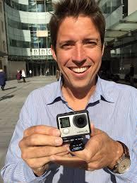 <b>GoPro</b> — Википедия