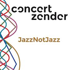 JazzNotJazz