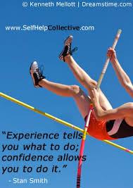 Inspirational Sports Quotes - Basketball|Soccer|Football, Sport ... via Relatably.com