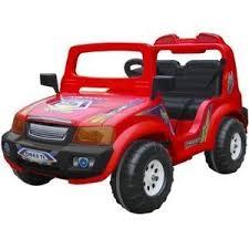 Купить <b>электромобиль</b> для ребенка <b>Chien Ti</b> Touring - CT-855R ...