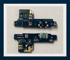Charging Port Cell Phone & Smartphone Parts for Huawei <b>Huawei Y5</b>