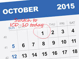 Image result for icd-10 delay
