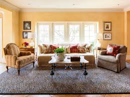 Leopard Print Living Room Leopard Print Rug Living Room Best Decor Things