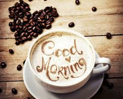 Image result for good morning image