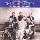 The Juliet Letters [2-CD]