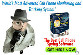 cell phone spy reviews