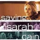 Saving Sarah Cain [Music from the Film]