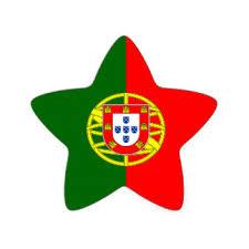Resultado de imagem para bandeira portugal