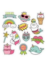 Cute <b>cartoon animals</b>