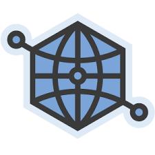 The <b>Open Graph</b> protocol