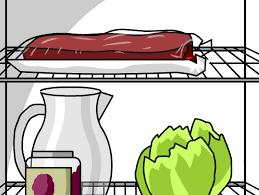 food safety   brainpopfood safety