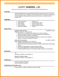 example of perfect resume inventory count sheet example of perfect resume arbitration representative legal 12 example