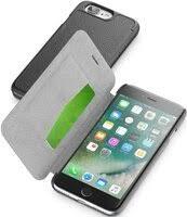 <b>Чехлы Cellularline</b> для мобильных телефонов — купить на ...