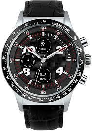 teckey Bluetooth <b>Smart Watch</b>, <b>Y3</b> Bluetooth 4.0 Smart: Amazon.co ...