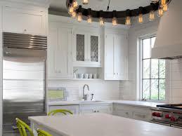 Kitchen Backsplash Unexpected Kitchen Backsplash Ideas Hgtvs Decorating Design