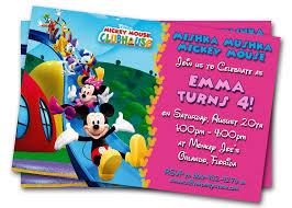 kids invitations hollowwoodmusic com kids invitations for a best invitatios card using fantastic invitation templates printable 12