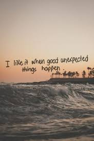 Unexpected Quotes on Pinterest   Quotes About Freedom, Thomas ... via Relatably.com